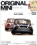 本 ORIGINAL MINI.png