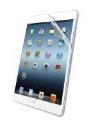 iPadMini.png